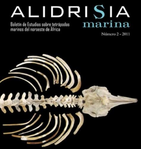 ALIDRISIA_2