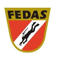 Federación Española de Actividades Subacuáticas