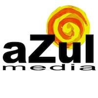 Azul Media