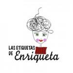 Las Etiquetas de Enriqueta