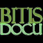 Bitis Documentales