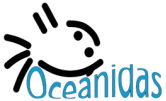 Oceánidas