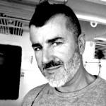 Antonio Márquez
